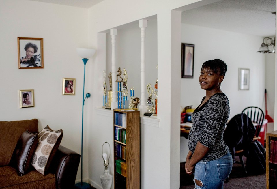 How The Bankruptcy System Is Failing Black Americans