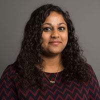 Sandhya Kambhampati, ProPublica Illinois Data Reporter